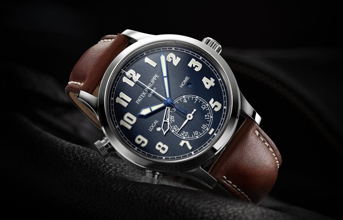 8d40d9b296a Our replica patek philippe collection than parallel.The price if you think  you can find the quality of the watch