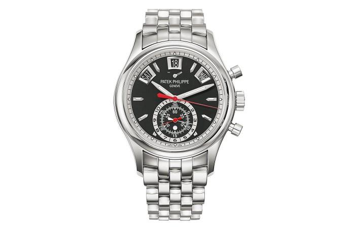 9957168da29 patek philippe replica watch in Lahore